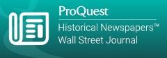 Wall-Street-Journal-Historical.jpg